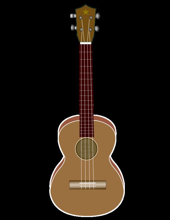 Cuatro,String Instrument,Guitar Accessory