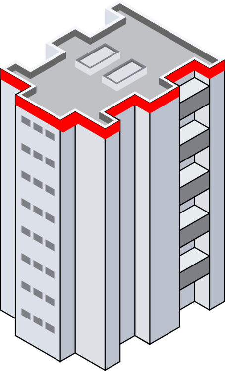 Building,Angle,Material
