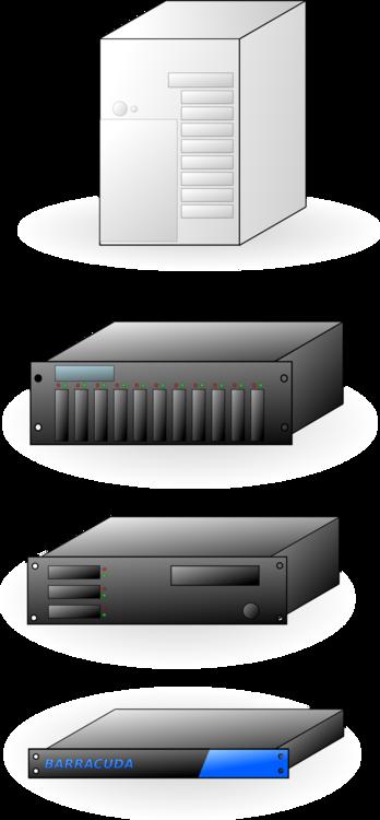 Electronic Device,Angle,Technology
