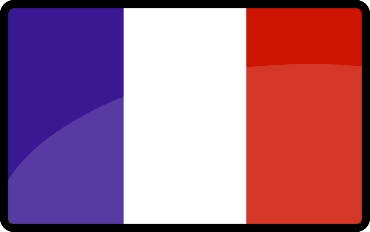 flag of france national flag free commercial clipart desktop rh kisscc0 com france flag clipart clipart french flag