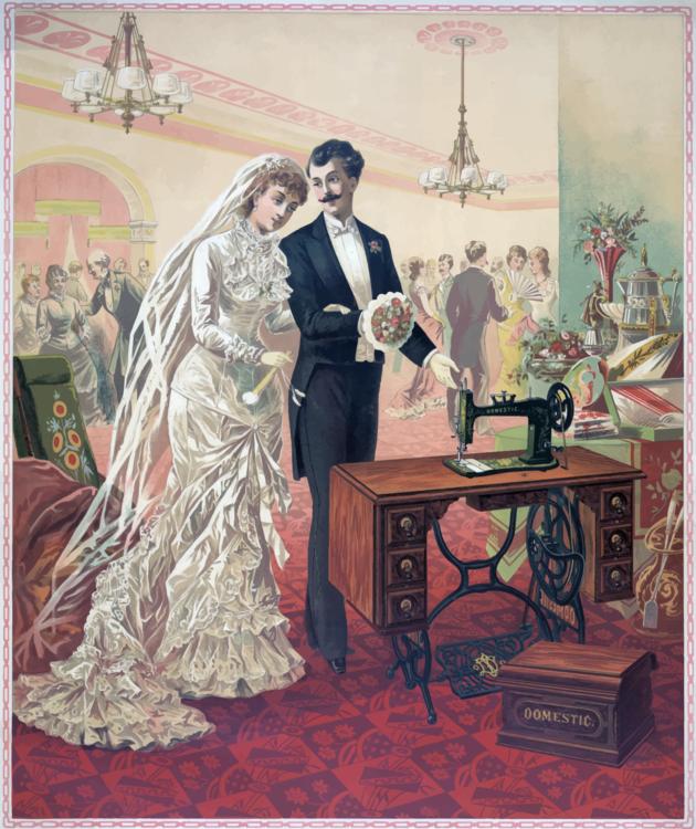 Ceremony,Gown,Art