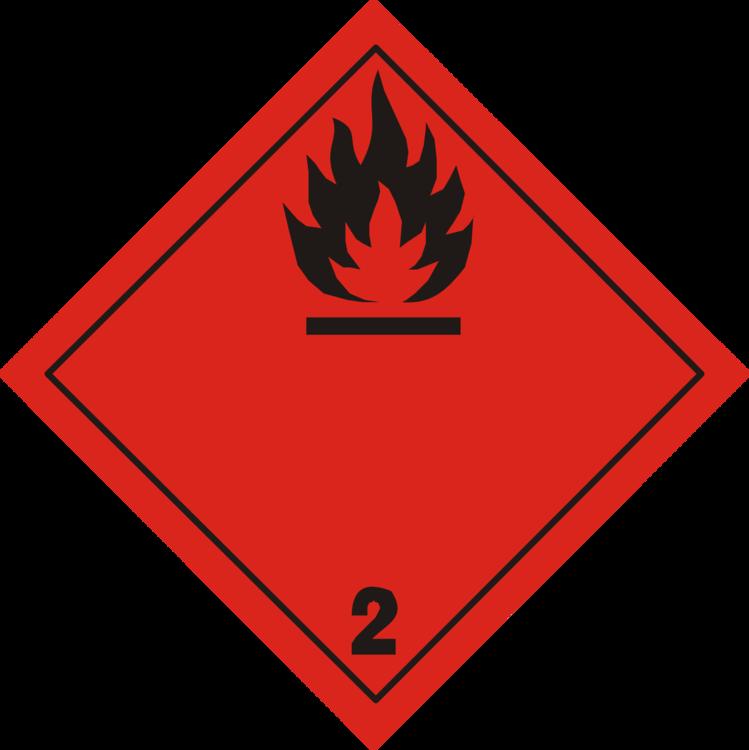 Australian Dangerous Goods Code Hazmat Class 3 Flammable Liquids Adr