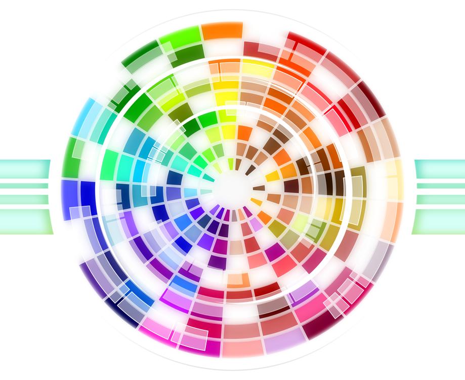 Symmetry,Graphic Design,Circle