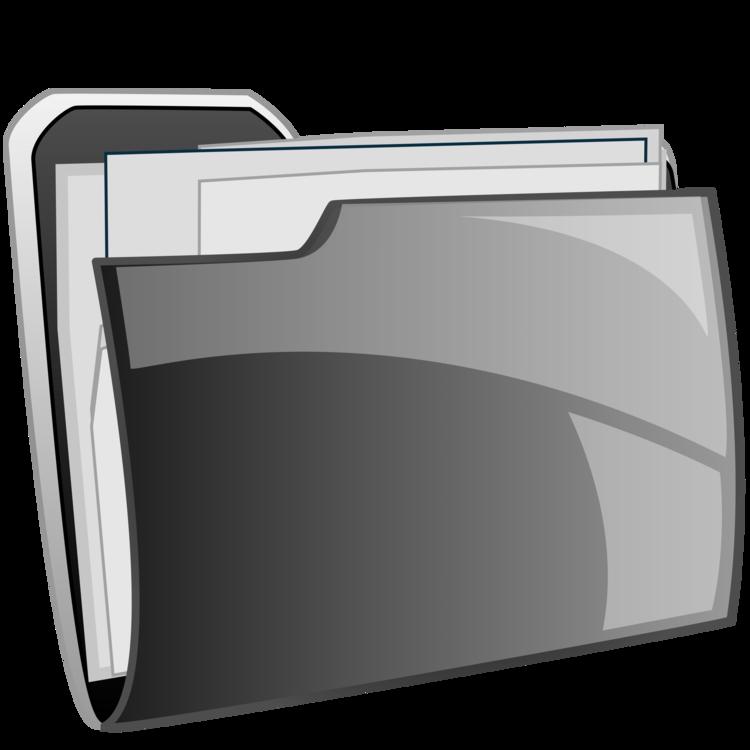 Hardware,Angle,Automotive Design