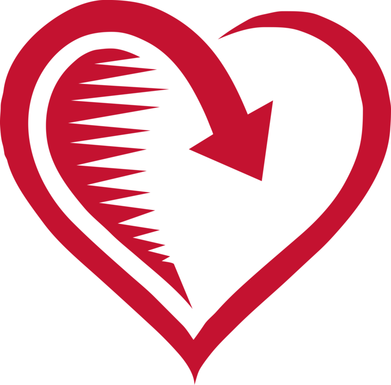 Download Heart Free Love Symbol Free Commercial Clipart Desktop