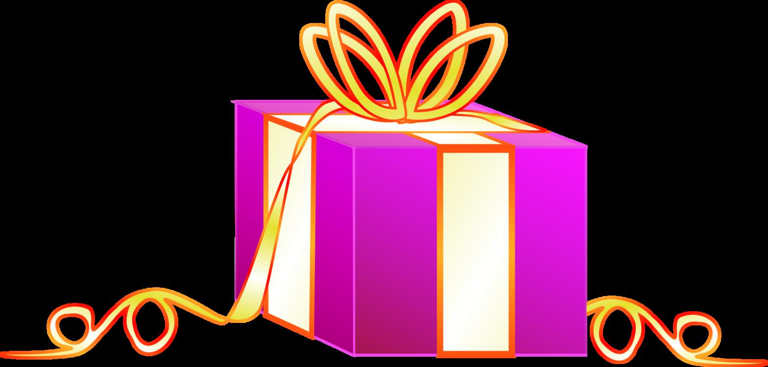 Gift,Brand,Logo
