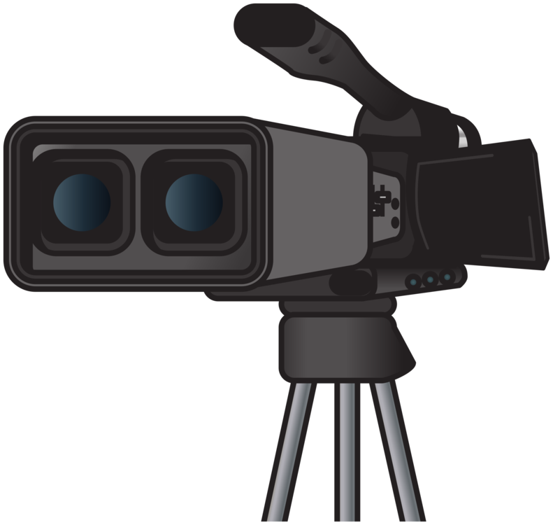Photographic film Movie camera Video Cameras CC0 - Angle,Technology
