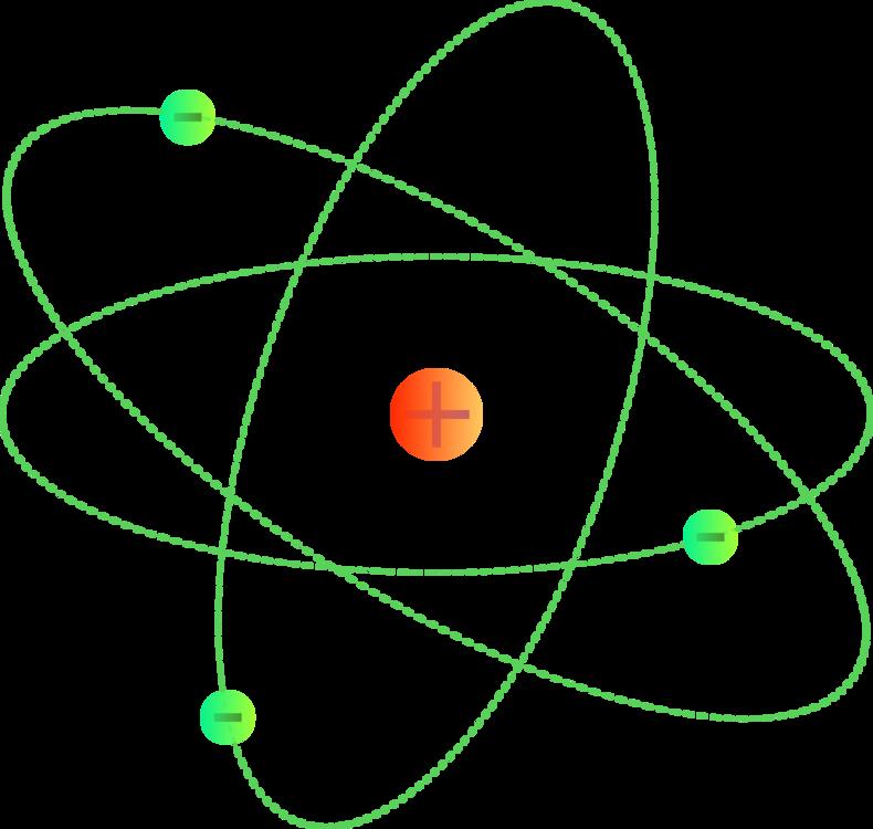 Angle,Diagram,Sphere