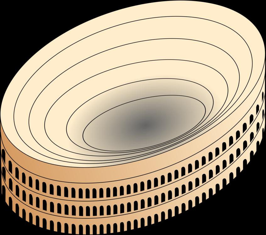 Line,Material,Circle