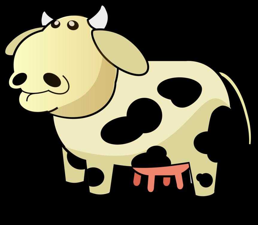 Puppy,Livestock,Horse Like Mammal