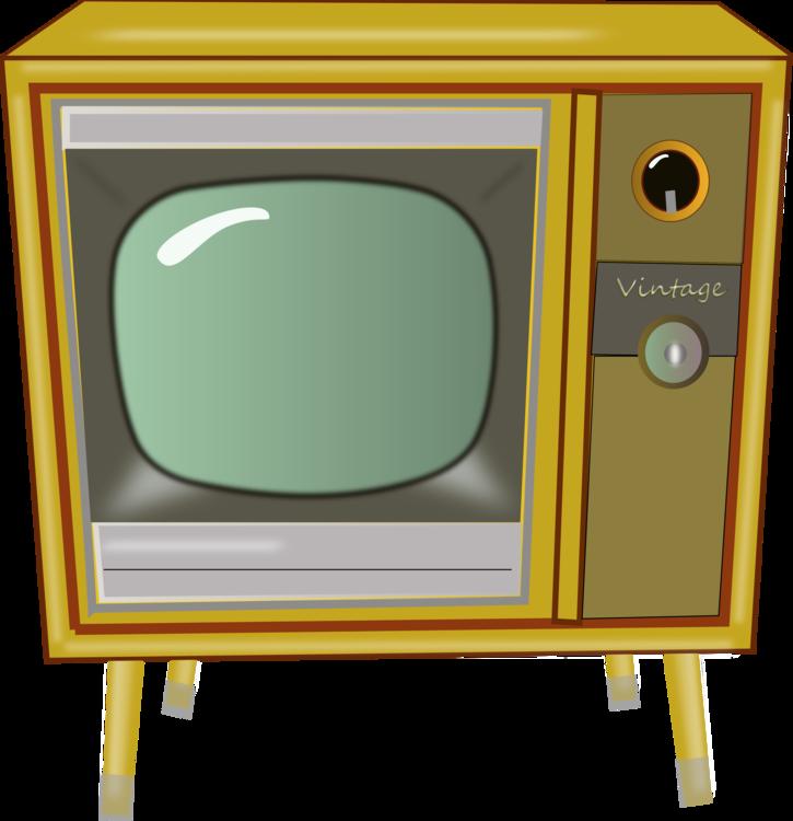 Television Set,Media,Screen