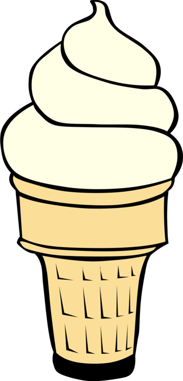 Ice Cream Cone,Cup,Food