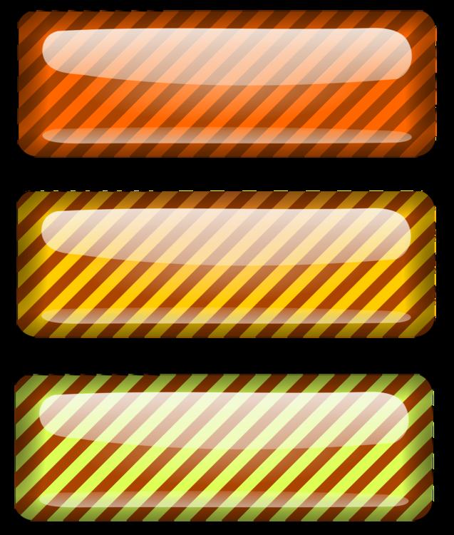 Material,Yellow,Orange