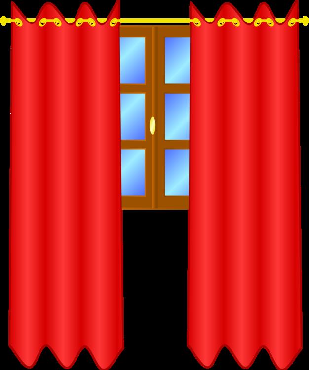 Decor,Angle,Interior Design