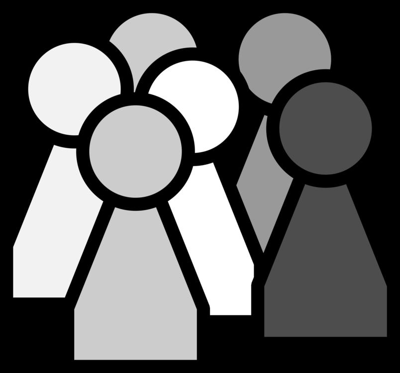 Human Behavior,Symmetry,Area