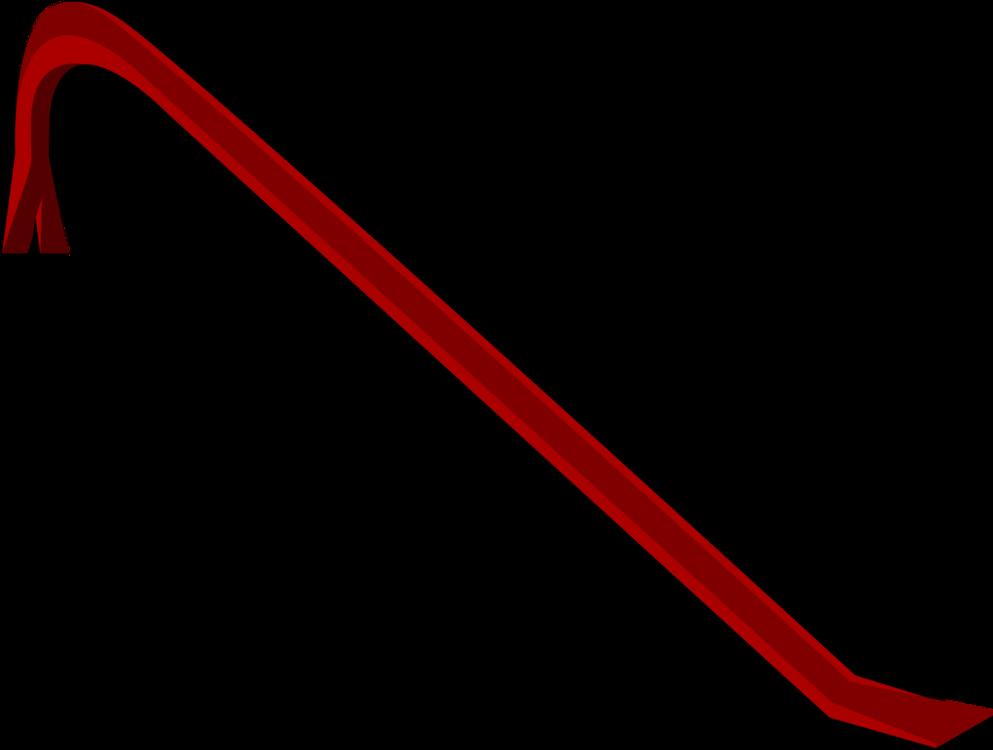 Line,Angle,Area