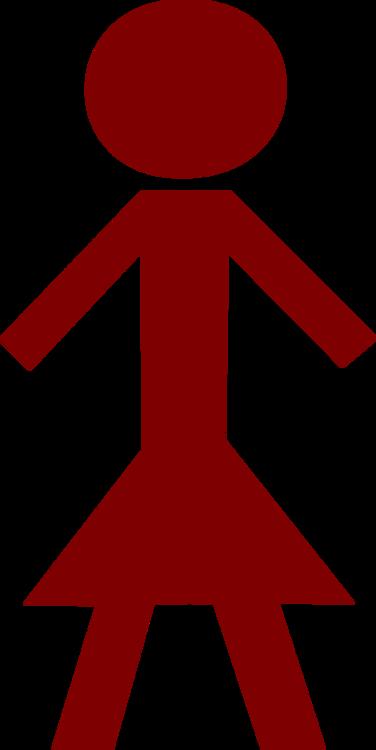 Angle,Symbol,Artwork