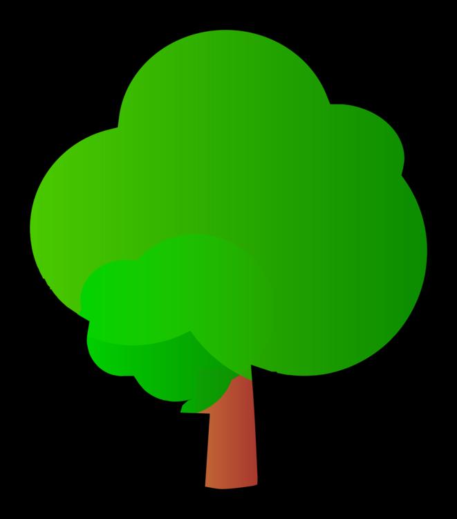Leaf,Symbol,Tree