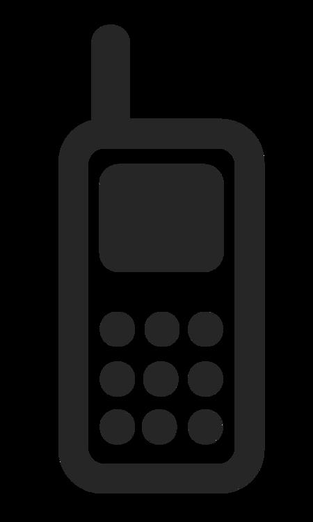 Multimedia,Mobile Phone Accessories,Gadget