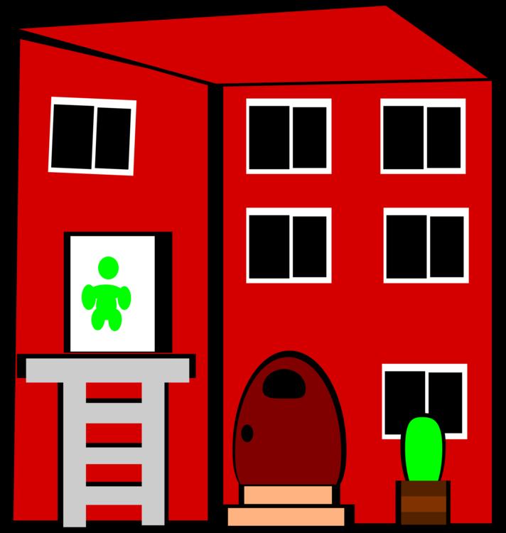 Square,Area,Logo