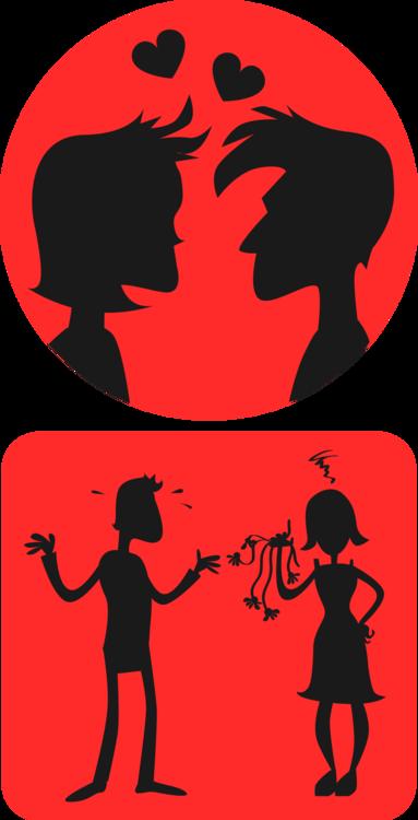 Silhouette,Computer Wallpaper,Logo