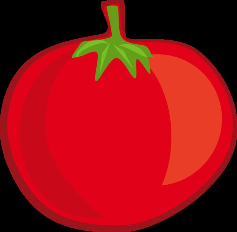 Christmas Ornament,Apple,Food