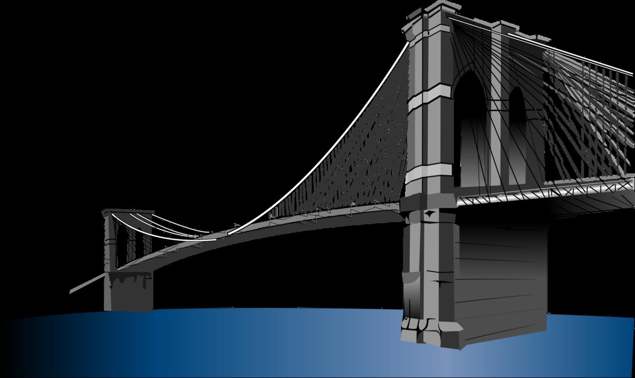 Building,Bridge,Monochrome Photography