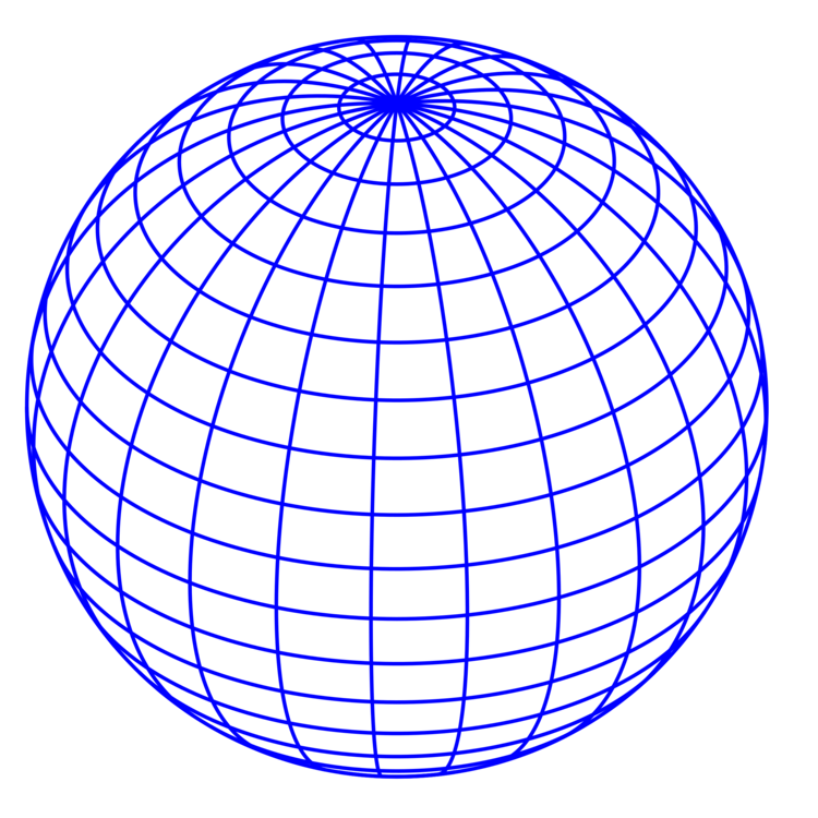 Symmetry,Area,Parallel