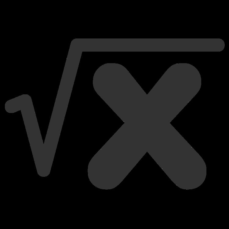 Mathematics Square root Euclid's Elements Geometry Calculation CC0