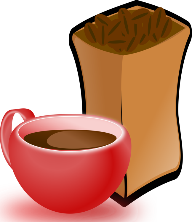 Instant Coffee,Chair,Cup