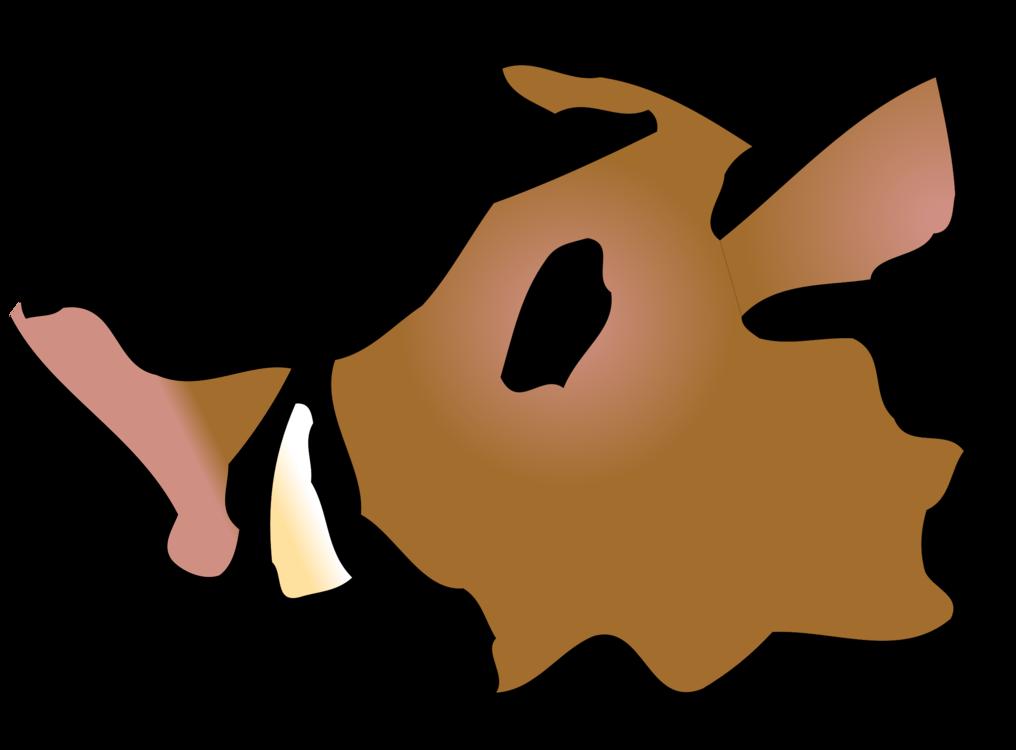 Snout,Nose,Artwork