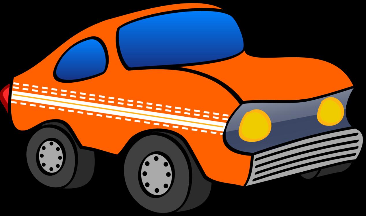 Car,Model Car,Play Vehicle