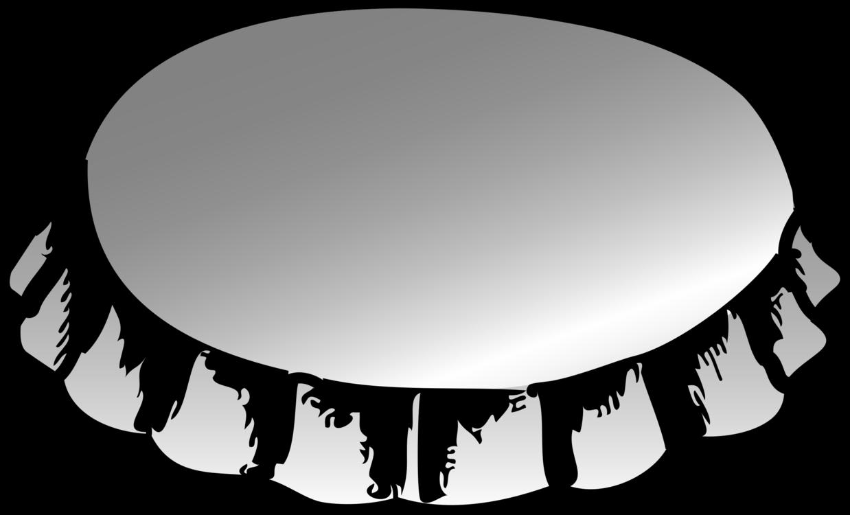 Monochrome Photography,Oval,Monochrome