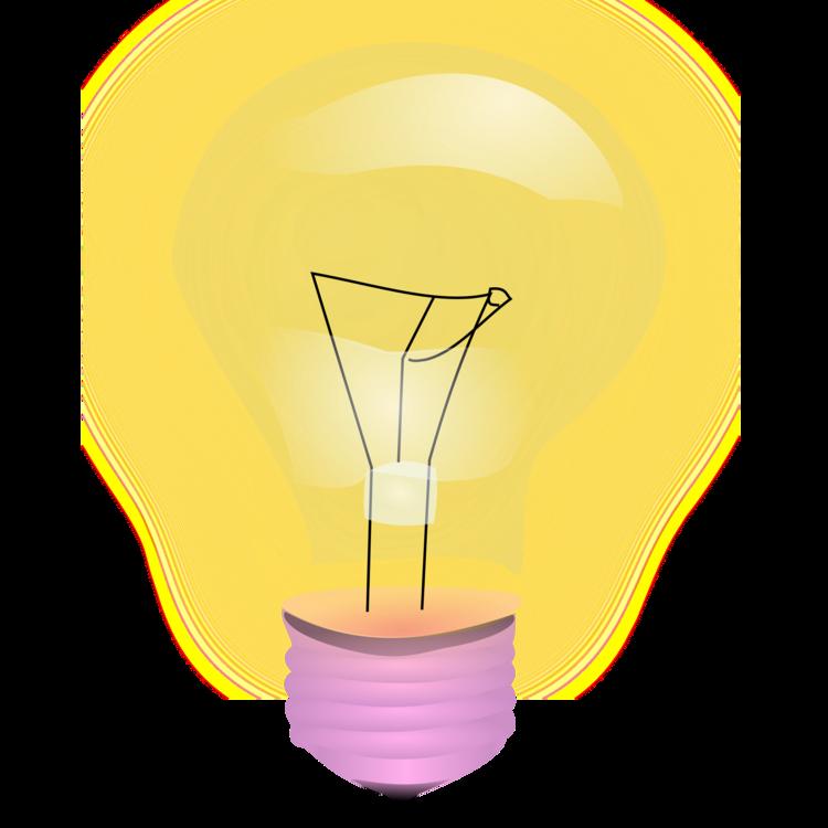 Light Bulb,Lighting,Incandescent Light Bulb