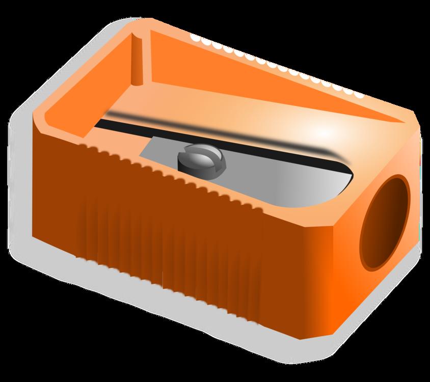 Orange,Material,Rectangle