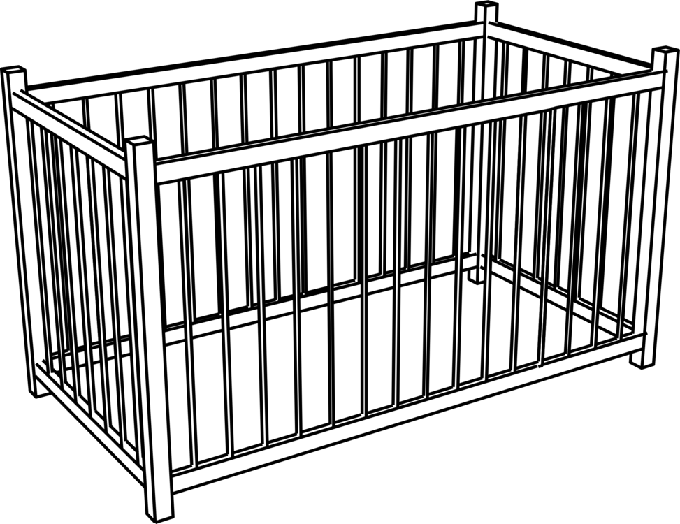 Angle,Area,Storage Basket