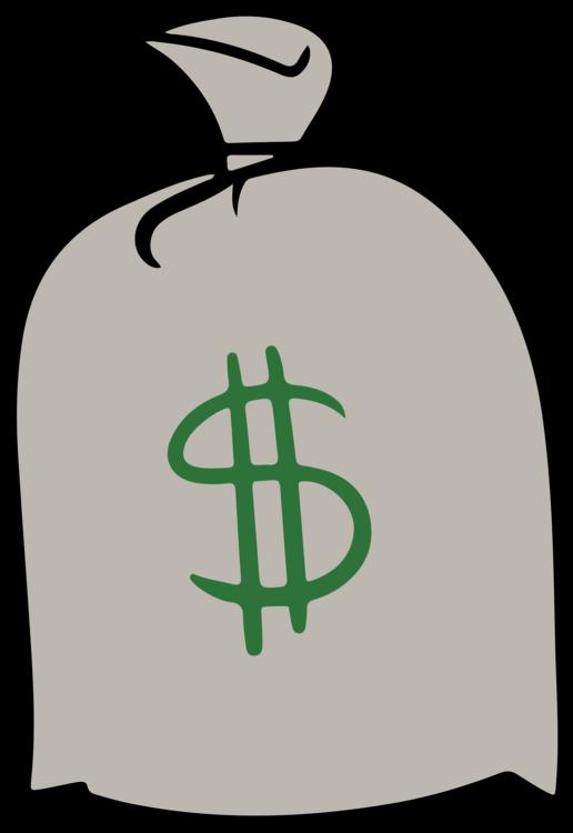 Symbol,Green,Line