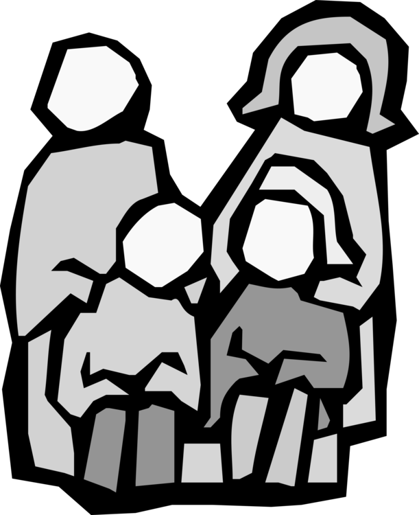 Clip Art for Liturgical Year Computer Icons Family Download Sadness