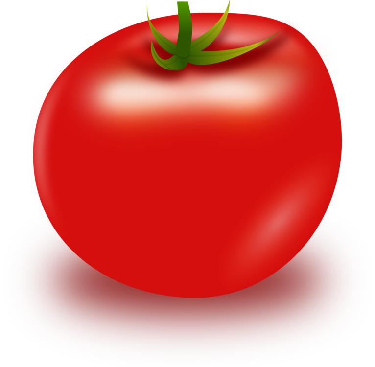 Tomato,Superfood,Plant