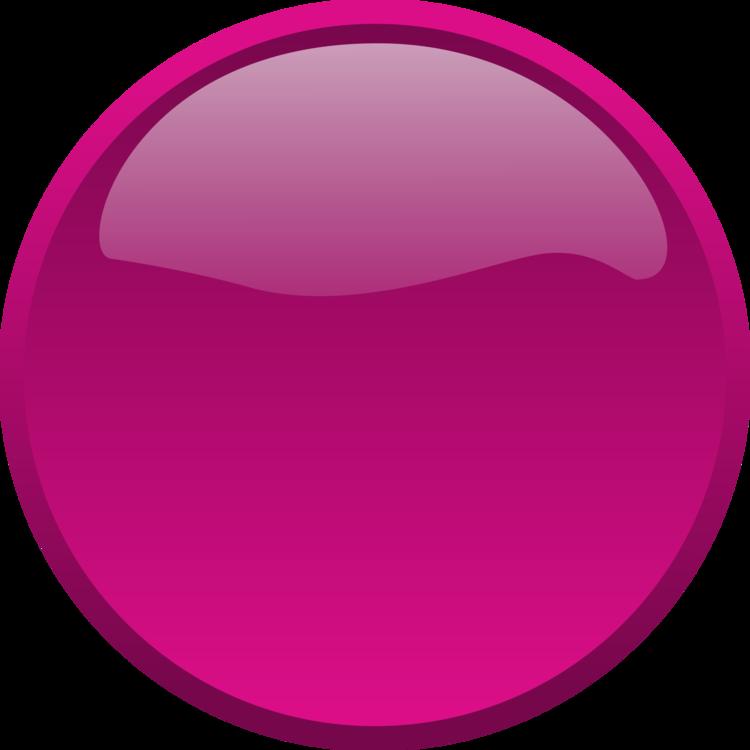 Pink,Purple,Symbol