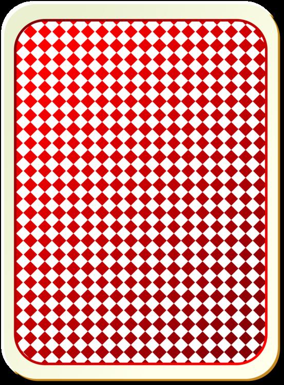 Square,Area,Polka Dot