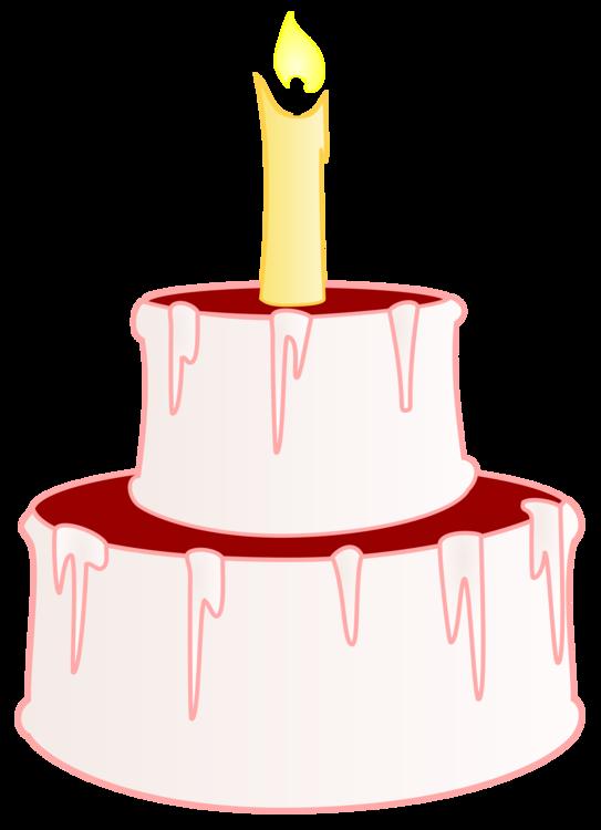 Birthday Cake,Food,Pasteles