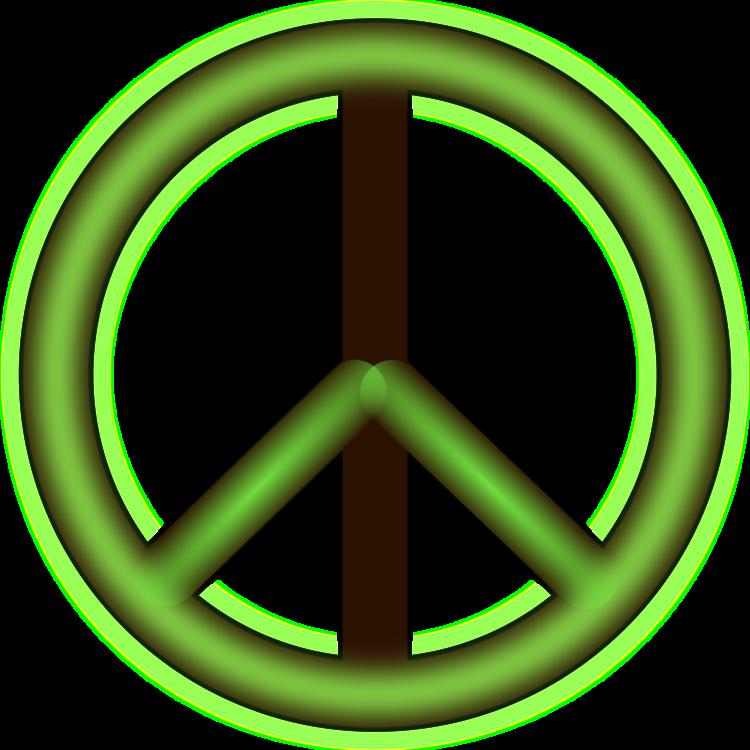 Area,Symbol,Trademark