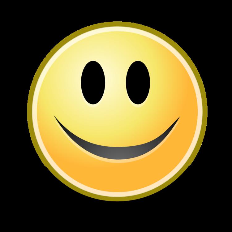 Emoticon,Emotion,Smiley