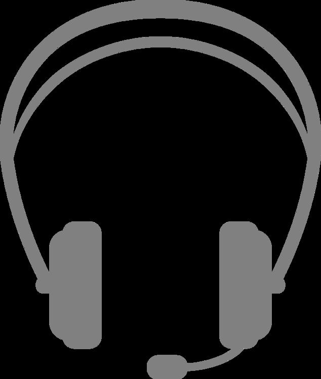 Headset,Electronic Device,Headphones