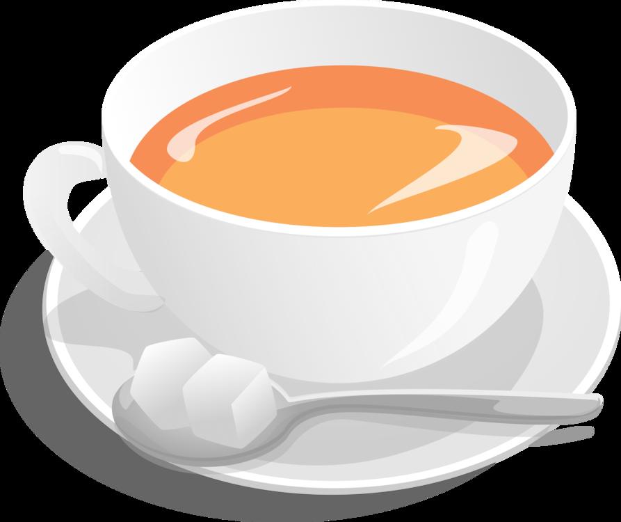 Tea,Cuban Espresso,Hong Kong Style Milk Tea