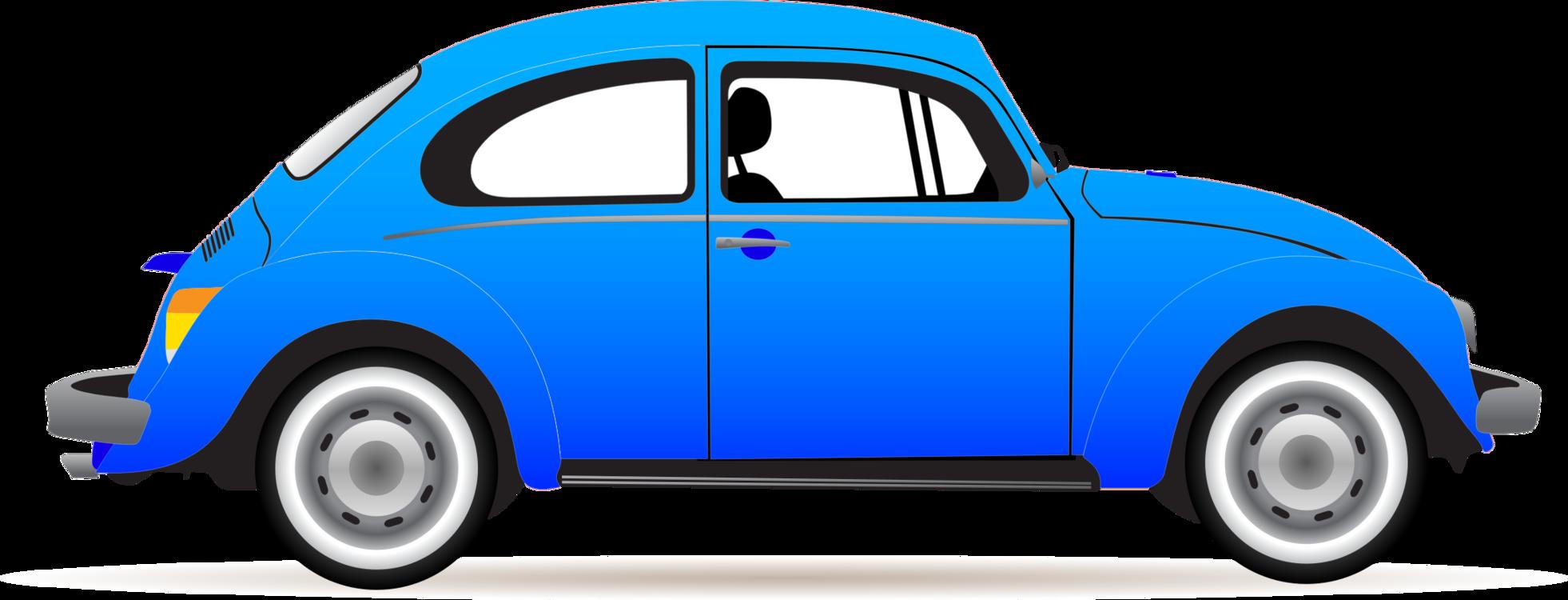 Blue,Classic Car,Vintage Car