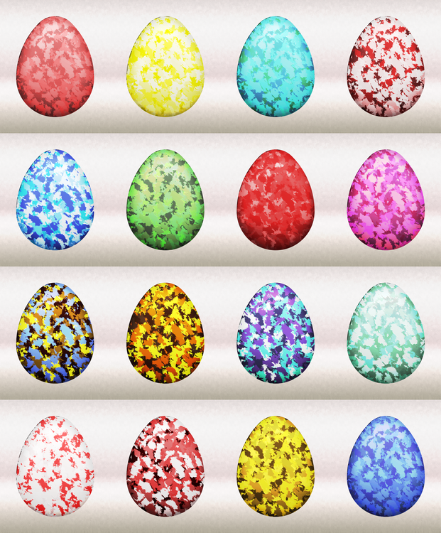 Easter Egg,Egg,Computer Icons