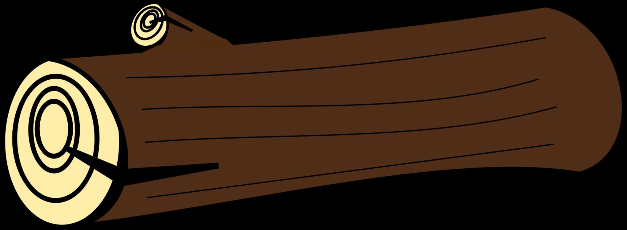 Carnivoran,Automotive Design,Line