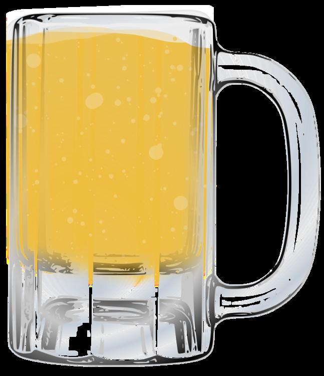Beer Stein,Cup,Drinkware
